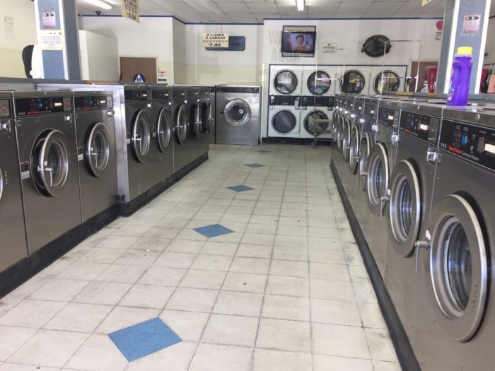 speed queen, laundry, washers