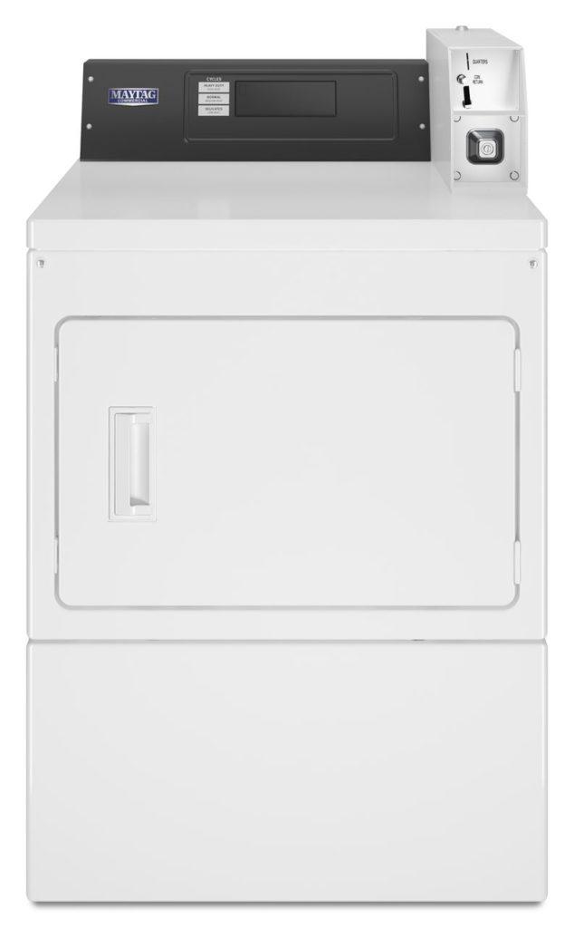 MDG20PDAWW, Dryer