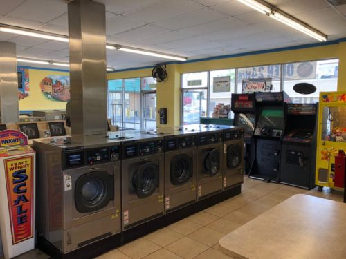 continental, coin, washer